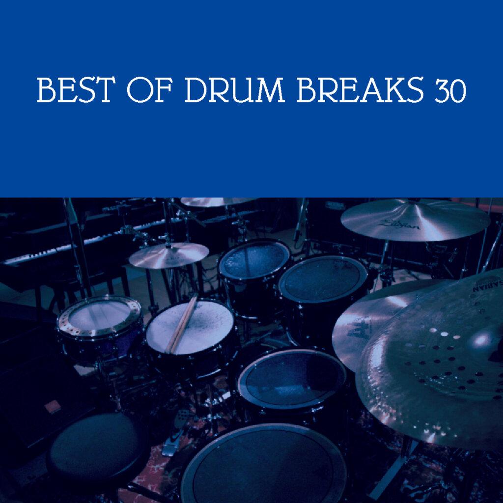 BEST_OF_DRUM_BREAKS_image